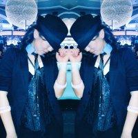Tomomi | Social Profile