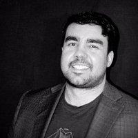 Jake McIvor | Social Profile