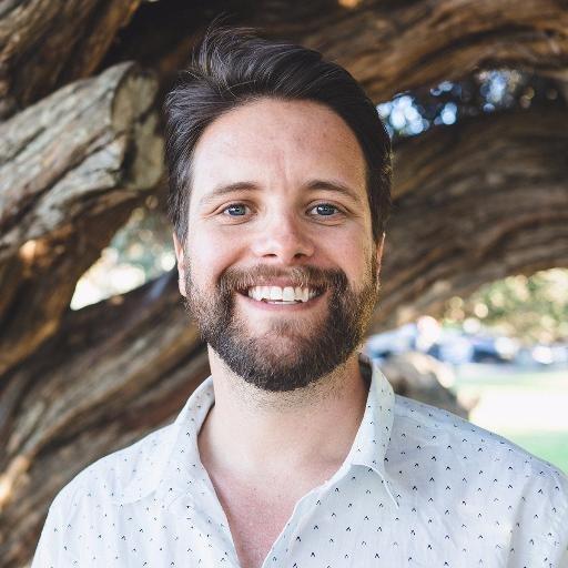 Jonathan Moore Social Profile