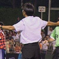 火の玉小僧@ILOVE三浦俊也 | Social Profile