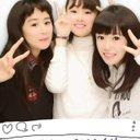KE3 (@020208140910_) Twitter