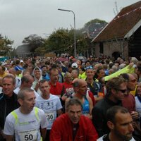 marathonzeeland