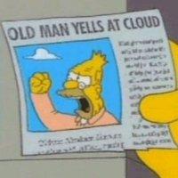 Alan Kors | Social Profile