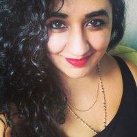 Shemeena Shraya | Social Profile