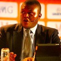 Osasu Obayiuwana | Social Profile