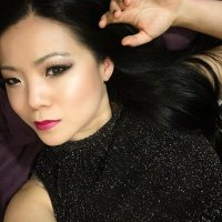 DivaMakeupQueen | Social Profile