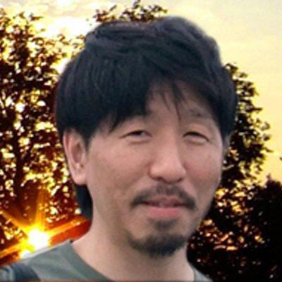 片岡秀夫 Hideo Kataoka | Social Profile