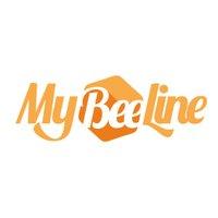 MyBeeLineCo