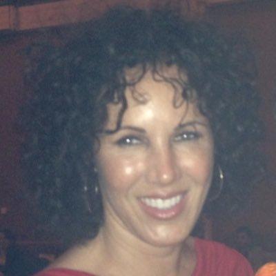 Cheryl Hicks | Social Profile