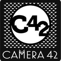 camera_42