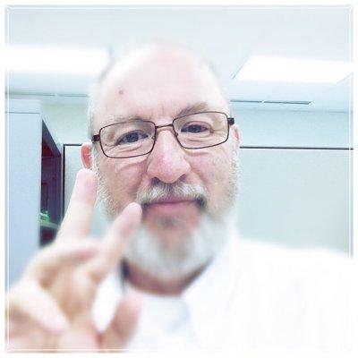 Todd R Jordan | Social Profile