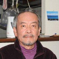 橋本英資 | Social Profile