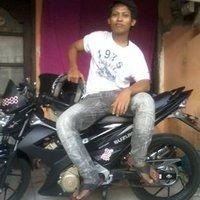 @lolo_kual