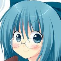 埋めチル@式神研 | Social Profile