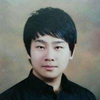 Samuel G. Koo | Social Profile