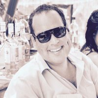Antony Adel | Social Profile