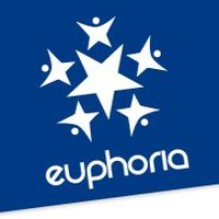 EuphoriaCollege