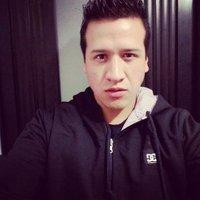 Hugo Garcia | Social Profile
