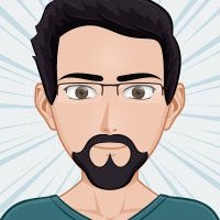 Mahdi_Mokhi