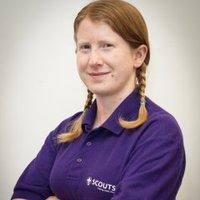 Linda Rainbow Scout | Social Profile