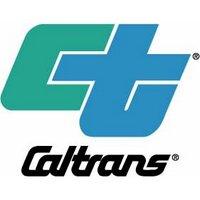 Caltrans District 7 | Social Profile