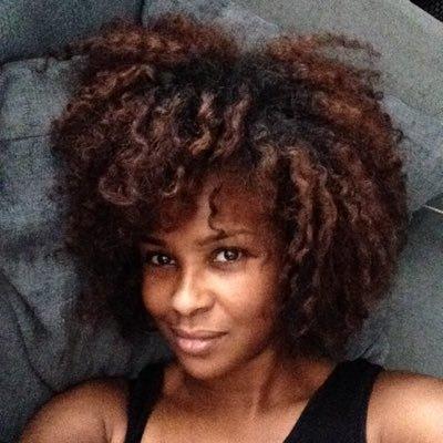 Tamara Bass | Social Profile