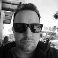 Oliver Manzano | Social Profile