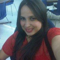 Psic Erika Fernandez | Social Profile