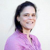 Sara Berceruelo | Social Profile