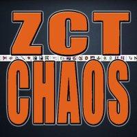 ZCTxCHAOSx | Social Profile