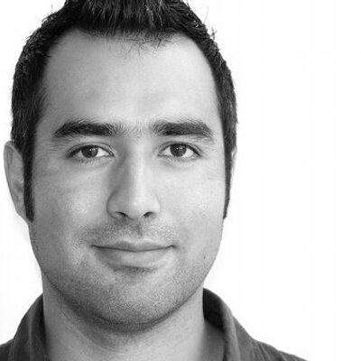 Humberto Valencia | Social Profile
