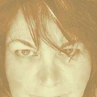 Deb | Social Profile
