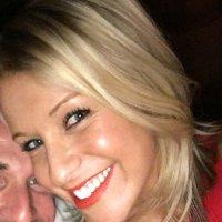 Lisa Danielle | Social Profile