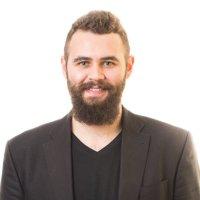 Shane Grant | Social Profile