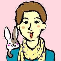 マダム・タラ   Social Profile