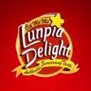 Lunpia Delight