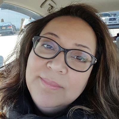 Lisa Rodriguez | Social Profile