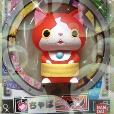 ちゃば with prism Social Profile