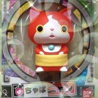 ちゃば with prism | Social Profile