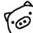 シン・種松のアイコン