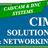CIMSolutions