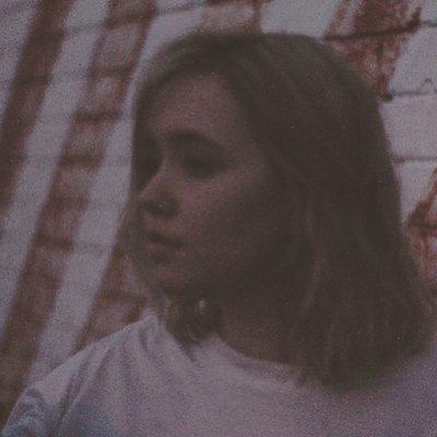 Savannah Cheyanne | Social Profile