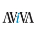 Aviva Natural Health Solutions's Twitter Profile Picture