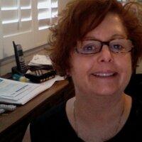 Holly Love | Social Profile