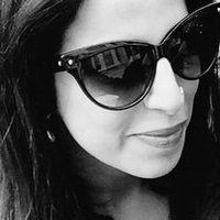 Diksha | Social Profile
