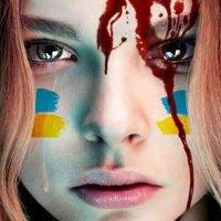 UA_Donetsk_UA
