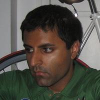 Tarun Nagpal   Social Profile