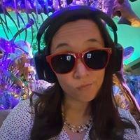 Anna Shirley | Social Profile