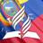 Adventistas Ecuador