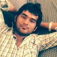 Ts Choudhary | Social Profile
